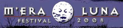 logo_mera-luna.jpg