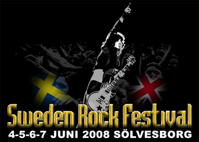 logo_sweden-rock-festival-2008_big.jpg