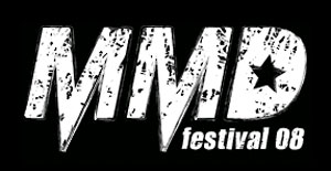 logo_march-metal-day-2008.jpg