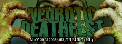 logo_neurotic_deathfest_2008.jpg