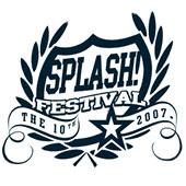 logo_splash-festival.jpg