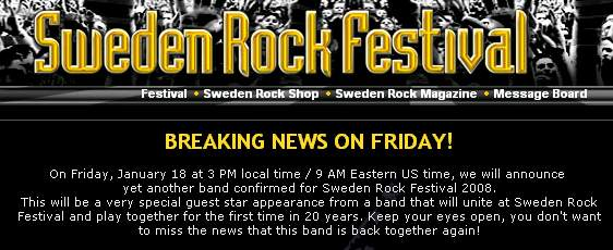 swedenrock_friday.jpg