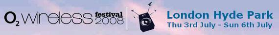 logo_02-wireless-festival08.jpg