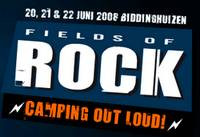 logo_fields-of-rock.jpg