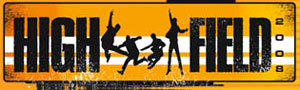 logo_highfield_festival_2008.jpg