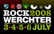 logo_rock-werchter-2008.jpg