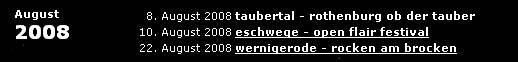 turbostaat_open-flair.jpg