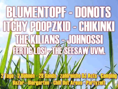 lineup_sonnenrot_200308.jpg