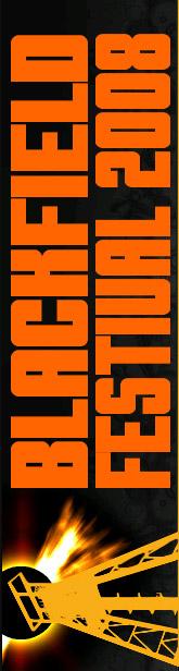 logo_blackfield-festival_90degrees.jpg