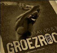 logo_groezrock2008.jpg