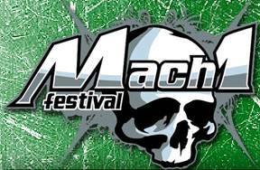 logo_mach1-festival.jpg
