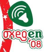 logo_oxegen08.jpg