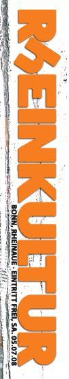 logo_rheinkultur.jpg