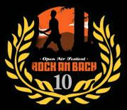 logo_rock-am-bach-2008.jpg
