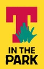 logo_t-in-the-park.jpg