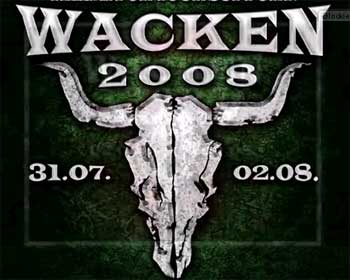 logo_wacken_open_air_2008.jpg