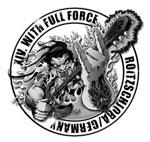 logo_with-full-force.jpg