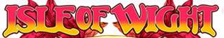 logo_isle-of-wight