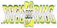 logo_riprar
