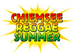 250px-chiemsee_reggae_summer_logo_2007