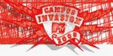 logo_campus-invasion-20081