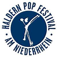 logo_haldern-pop