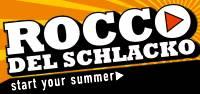 logo_rocco-del-schlacko