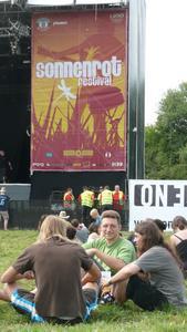 sonnenrot2008