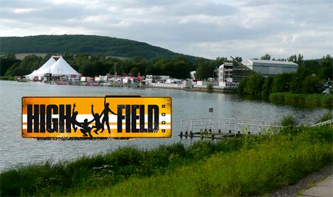highfield2009_umzug