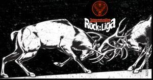 jaegermeister-rockliga-2009