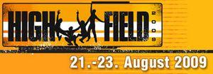 logo_highfield2009