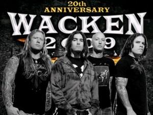wacken2009_machinehead