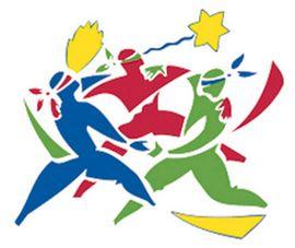 glastonbury2009_logo