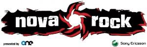 novarock_logo1