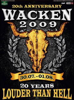 wacken2009_logo