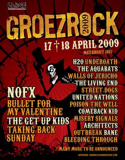 groezrock_lineup181208