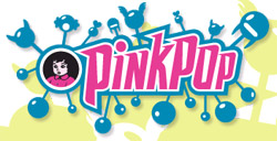 logo_pinkpop