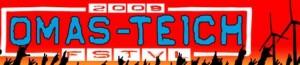 omas-teich2009_logo