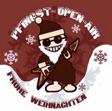 pfingst-open-air_weihnachten