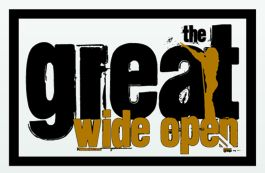 the-great-wide-open_logo