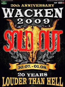 wacken2009_soldout