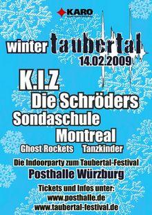 wintertaubertal_flyer