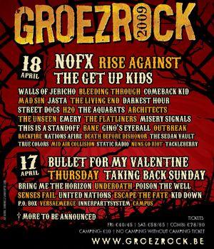 groezrock09_lineup310109