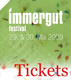 immergut2009_tickets