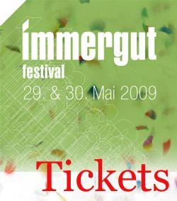 immergut2009_tickets