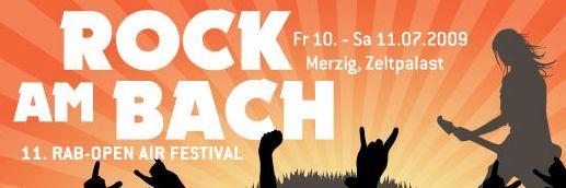 rock-am-bach09_logo