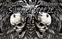 summerbreeze09_logo