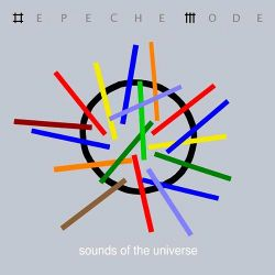 depeche-mode_sounds-of-the-universe