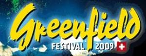 greenfield09_logo
