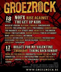 groezrock_lineup060209